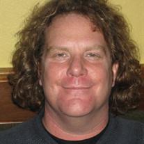 David Allen Smith