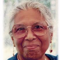 Dolsie Singh