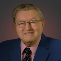 Leland H. Bassett