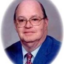 Harold Conaway