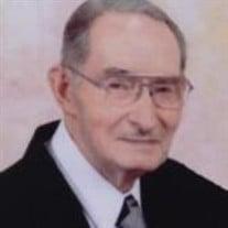 William H. Jones
