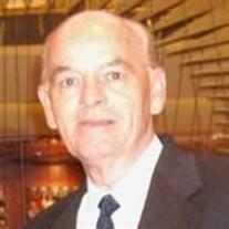 Samuel Willingham Robinson