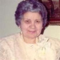 Adela Cepeda
