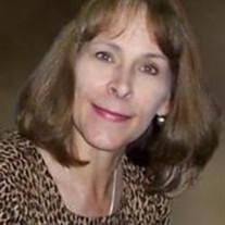 Melanie Gulley