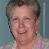 Linda H. Richardson