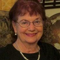 Nancy Garvin