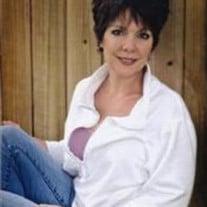 Robyn Ann Terrell