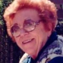 Lorayne Pedersen