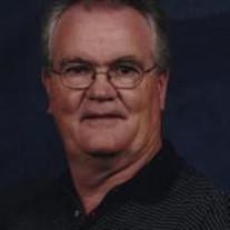 Peter John Mcgill