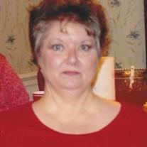 Julia Jester