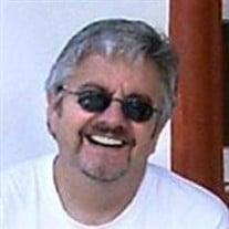 Craig S. Fox