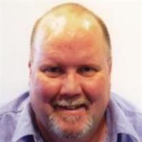 Michael Wayne Glotfelty