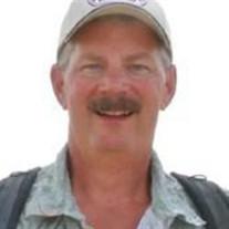 David Clinton Meadows