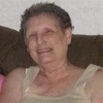 Barbara Ann Pfister