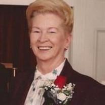 Hazel H. Eskridge