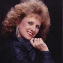 "Patricia ""trish"" Sharp-russell"