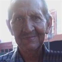 Uriel Omar Orozco