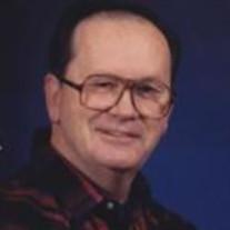 Wiliam L. Bingham