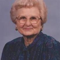 Helen E. Durham