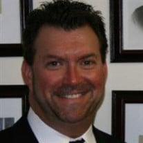 David McRay