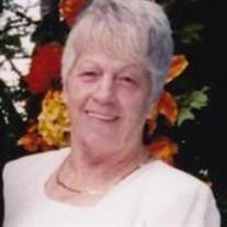Joann C. Finch