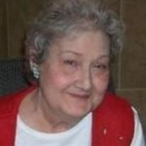 Loretta Del Santro