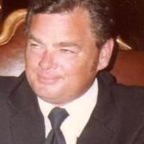 William Earl Bembenek