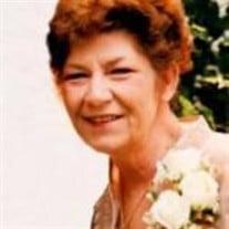 Diana Dee Versteeg