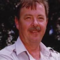 Richard Albert Doerr