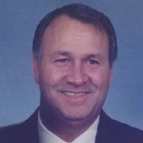 James Crowe