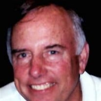 Kirk V. Armstrong
