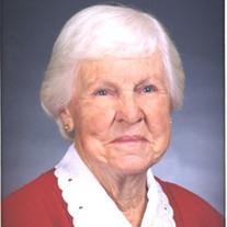 Dorothy  Skidmore