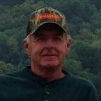 Elmer Lynn Norton