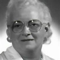 Jeanne Marie (Davis) Grimm