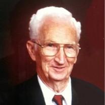 Charles Ray  Conrad