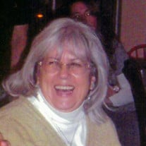 Carol Murtagh