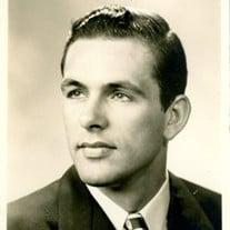 James L.  Hontas