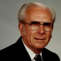 Kenneth Raymond  Harper