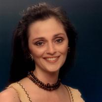 Deborah Ann Talley Pecora