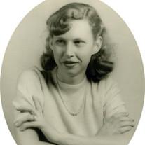 Kathryn  Daugherty