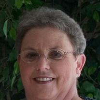 Dolly Sue Plummer