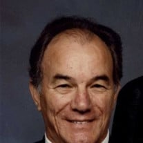Eddy Joe  Sowder