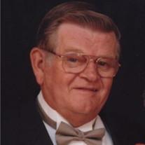 Robert Allen  LaFollette