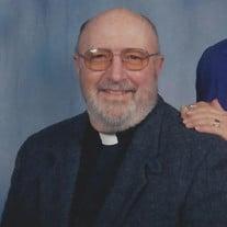 Jerry Nettleton