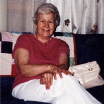 Jane  Mee
