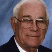 Richard Phillip Franke