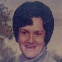 Phyllis  Wolfe