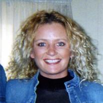 Penny Leanne Philpot