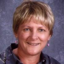 Michelle F. Caldwell