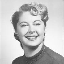 Juanita Lillian  Freeman Pilmer